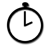 Better Time Conversion logo